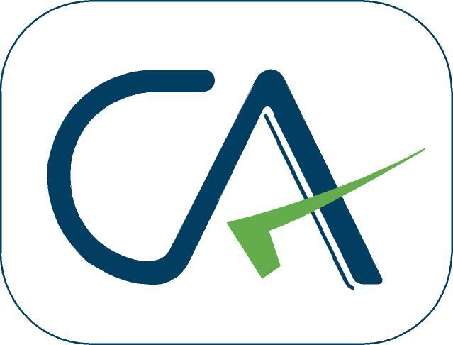 CA/CPT