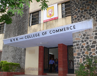 byk college