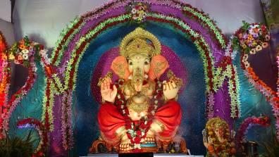 Shivneri Yuwak Mitra Manadal Rajiv Gandhi Bhavan Nashik