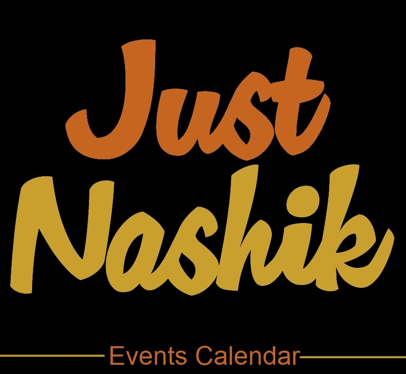 Just Nashik Events Calendar