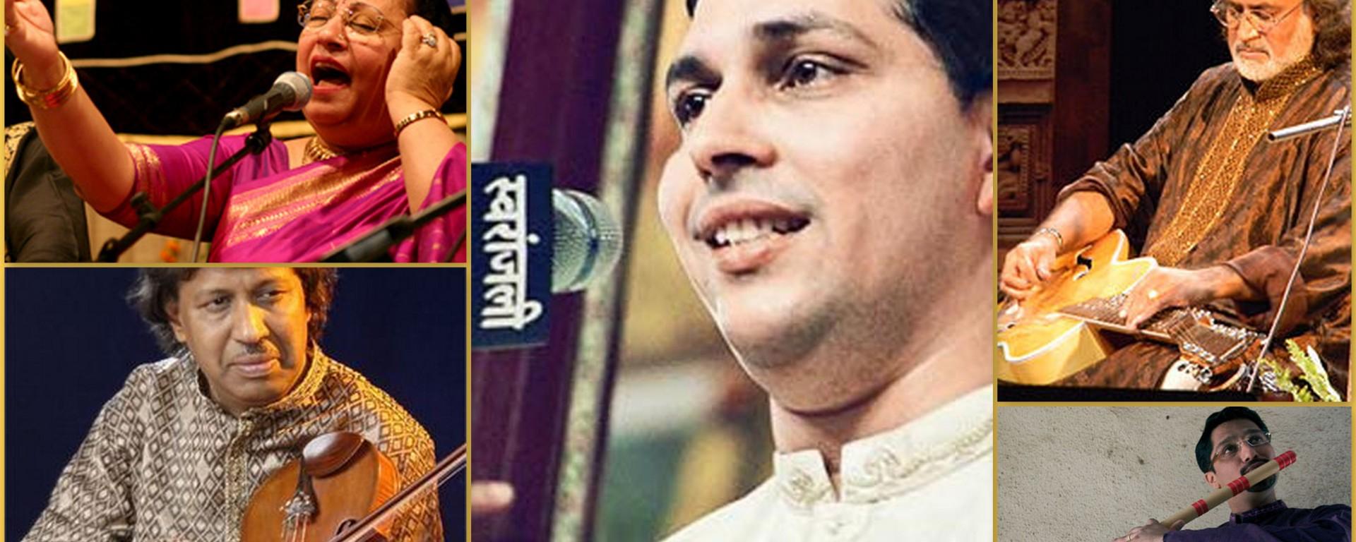 Swarajhankar ,nashik