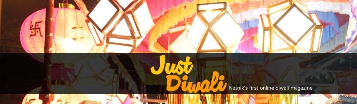 Diwali Nashik