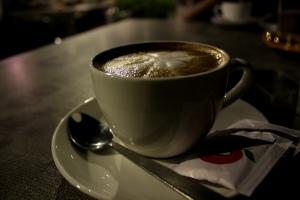 Sky Cafe Nashik