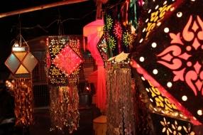 Just Diwali First Online Diwali Magazine of Nashik