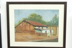 Nashik Kala Niketan Art Exhibition