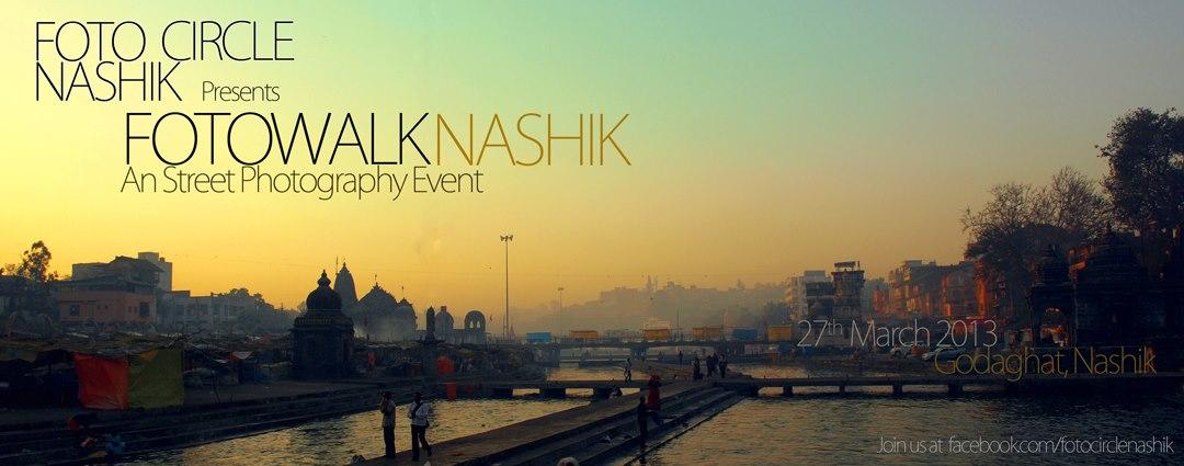 Photowalk Nashik By Fotocircle Nashik