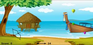 Justnashik Entrepreneur : Manas Gajare Andriod Game Developer