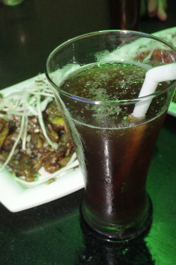 12 to 12 Restaurant Nashik