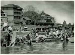 old-nashik-godaghat-pic-1928