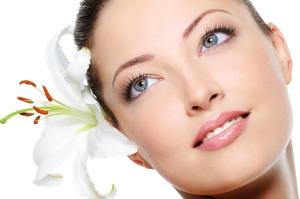 skincare tips,skin,tips for healthy skin