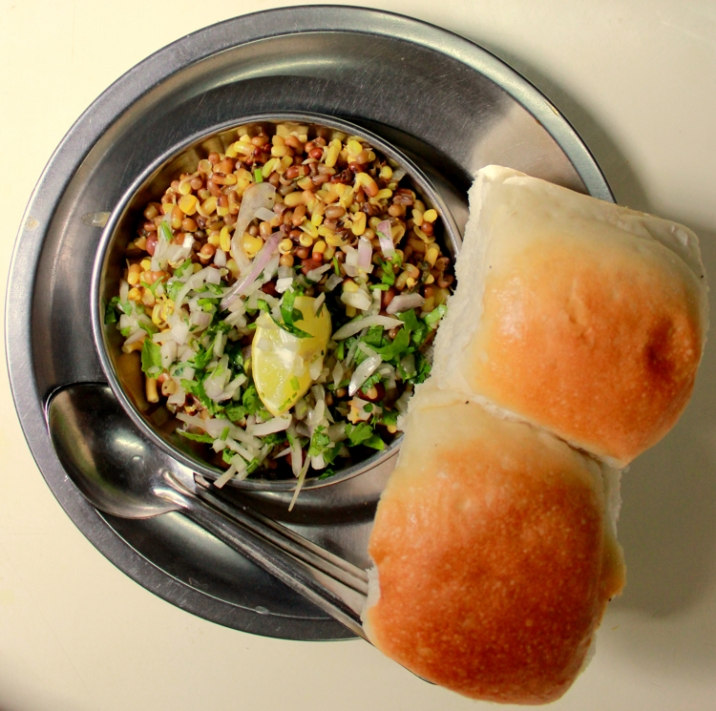 Tushar Misal Review Just Nashik