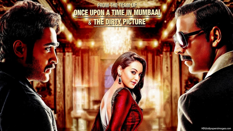 Once-Upon-a-Time-In-Mumbaai-Dobara Justnashik Review