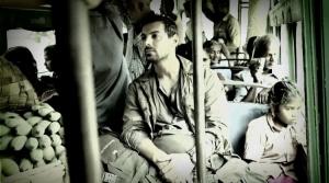 Madras Cafe movie review by justnashik