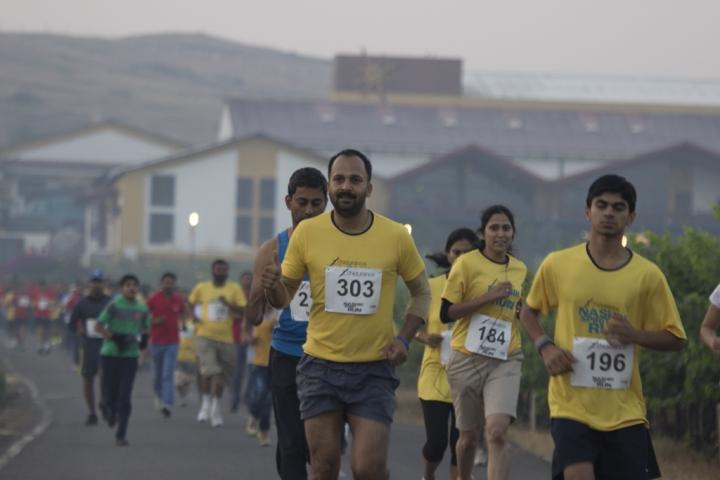 NSR - Runners1