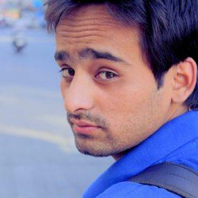 Amit Vichare