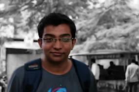 Sagar Deore