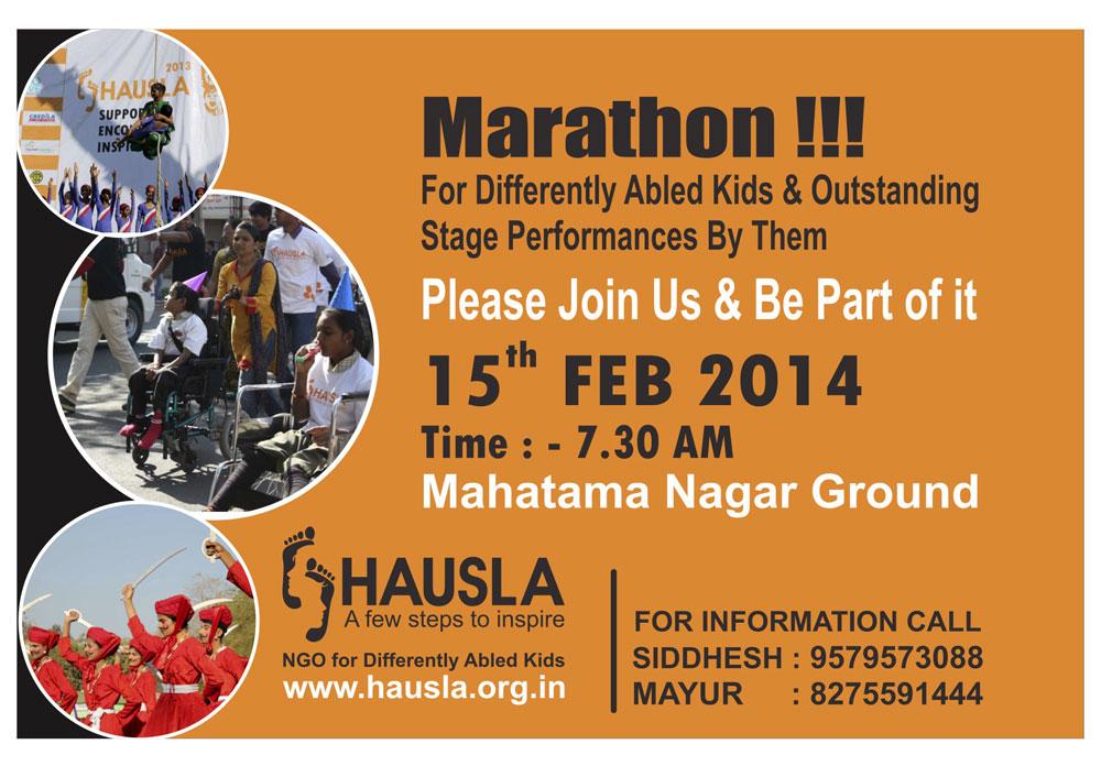 HAUSLA-Marathon-15-feb-nashik