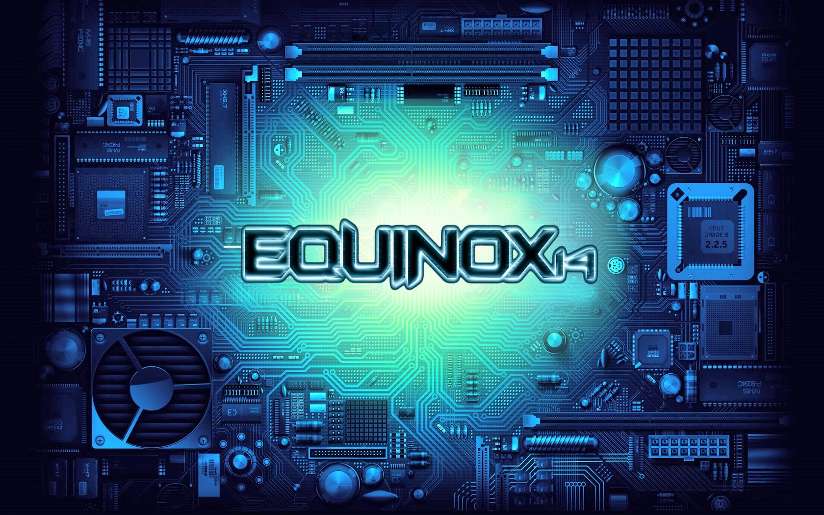 Equinox 2014 KK Wagh College of Engineering Nashik