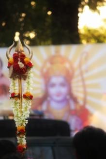Ram Rath Kalaram Mandir Nashik