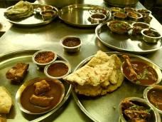 Divtya Budhlya Wada at Nashik