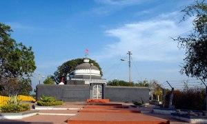 khandoba_maharaj_temple_