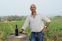 Interview of Mr RaJeev Samant