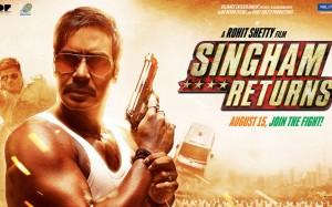 Singham-Returns-Movie-Review