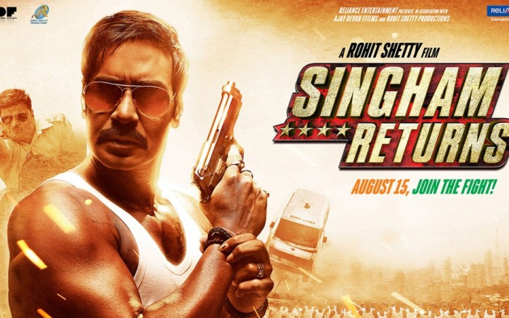 Singham-Returns-Movie-Review