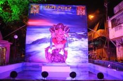 Nashik Ganapati Bappa 2014 (11)