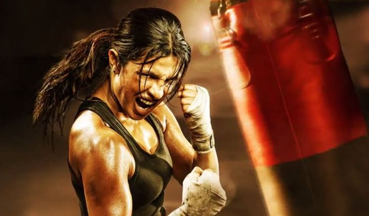 Priyanka-Chopra-Mary-Kom-Movie