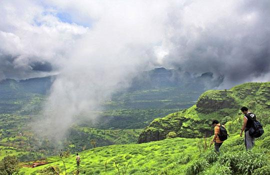 malshej-ghats-cloudy
