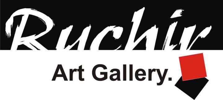 Ruchir Art Gallery