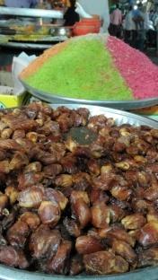 Ramzan Food nashik