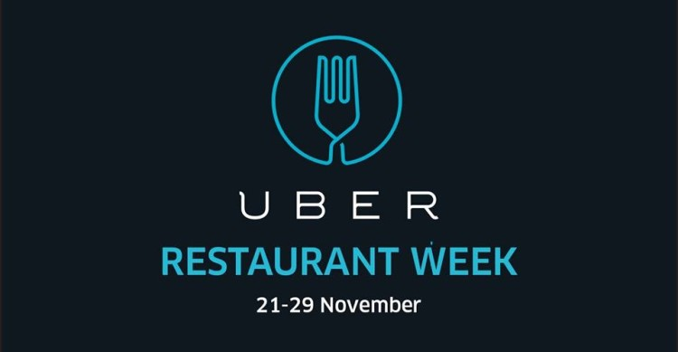 Uber Restaurant Week Nashik