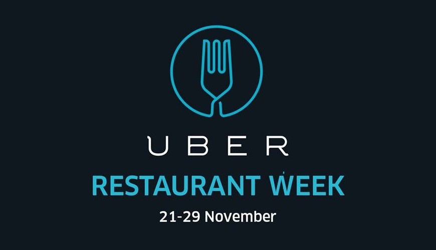 Uber Restaurant Week Nashik