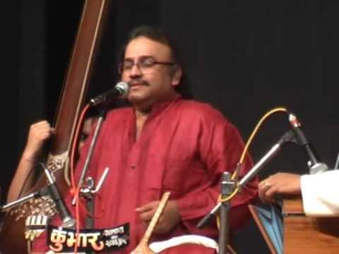 Pandit raghunandan panshikar