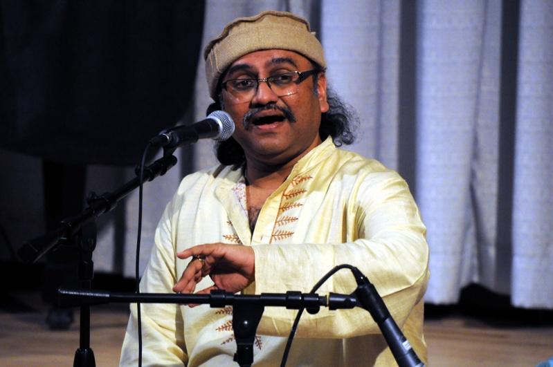 Raghunandan_Panshikar_05