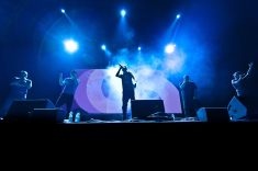 Sula Fest 18 Nashik up-BK_presse_rauchecker_01