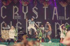 Sula_Fest-Crystal Fighters Gurten (40 von 44)_preview