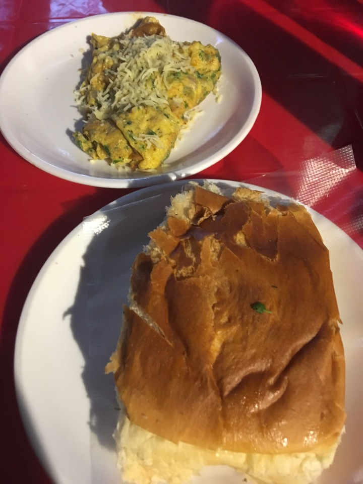Chota Bite by GoodLuck Cafe