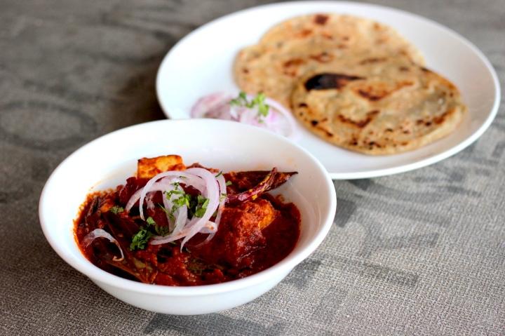 Eatery Nashik