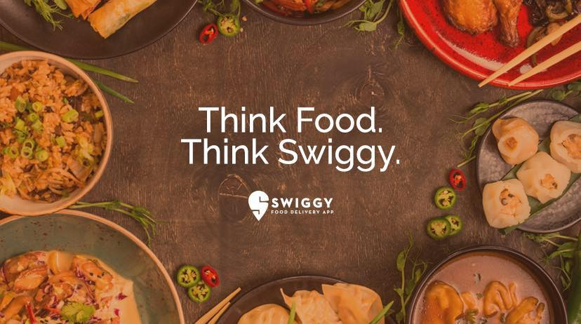 swiggy-partners-1-1