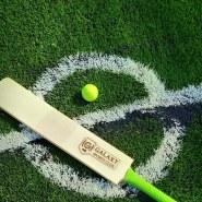Galaxy Sports Club Nashik