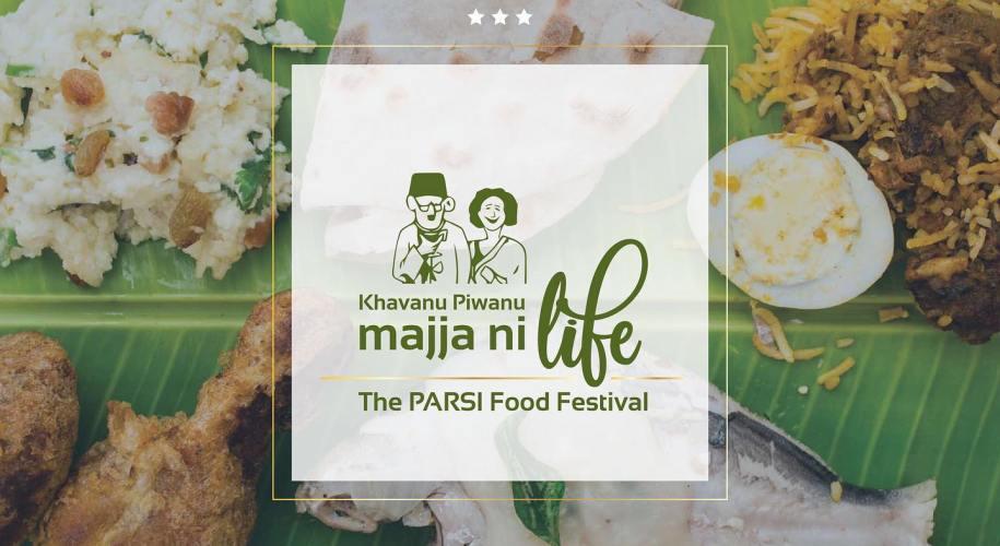 Parsi Food Nashik